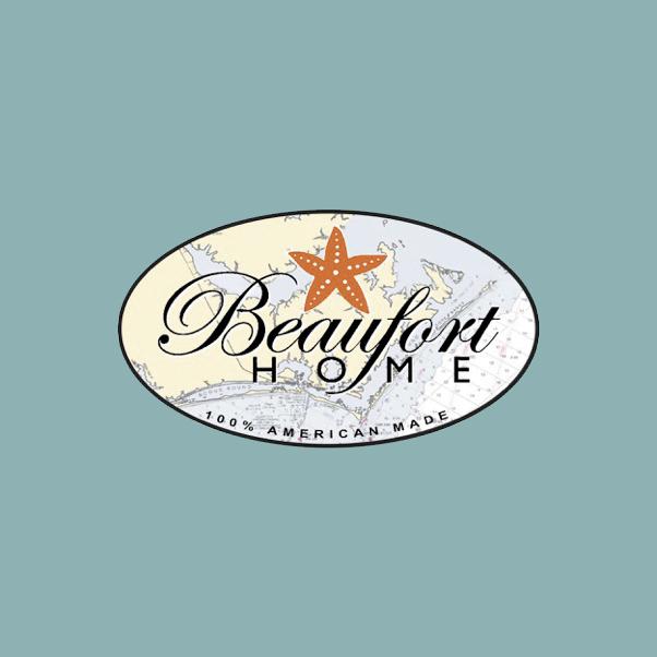 Beaufort Home Logo