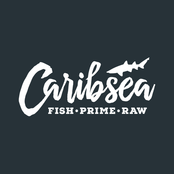 Caribsea Logo