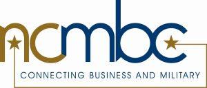 NCMBC logo